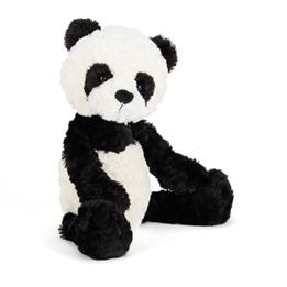 Jellycat - Mumble Panda