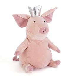 Jellycat - Petronella Pig Princess