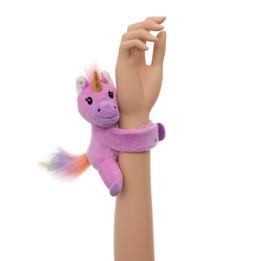 Jellycat - Gosedjur - Unicorn WristiPal
