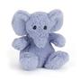 Jellycat - Poppet Elephant Baby
