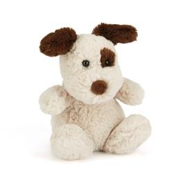 Jellycat - Poppet Pup Baby