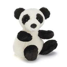 Jellycat - Poppet Panda