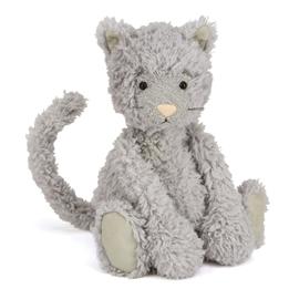 Jellycat - Raggedy Kitten