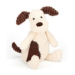 Jellycat - Cordy Roy Mutt Medium