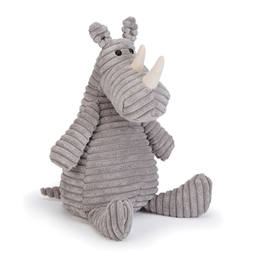 Jellycat - Cordy Roy Rhino Medium