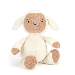 Jellycat - Rumpus Lamb