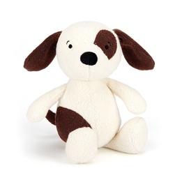 Jellycat - Rumpus Puppy