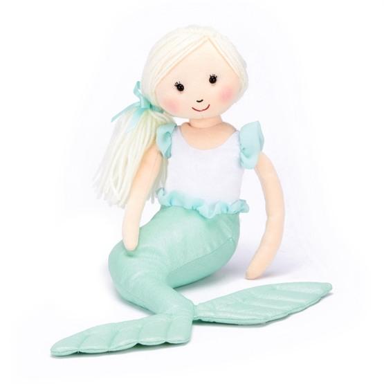 Jellycat - Shellbelle Maddie
