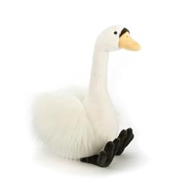 Jellycat - Solange Swan