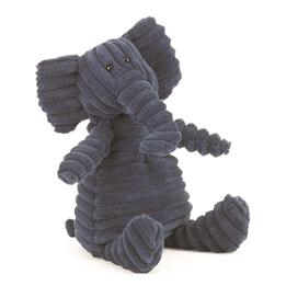 Jellycat - Cordy Roy Elephant
