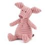 Jellycat - Cordy Roy Pig