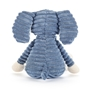 Jellycat - Cordy Roy Elephant Baby