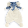Jellycat - Cordy Roy Elephant Soother