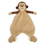 Jellycat - Cordy Roy Baby Monkey Soother