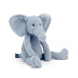 Jellycat - Sweetie Elephant