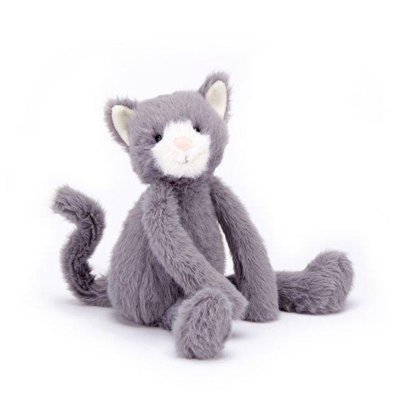 Jellycat - Sweetie Kitten