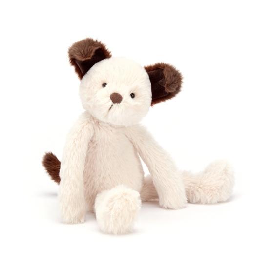 Jellycat - Sweetie Puppy