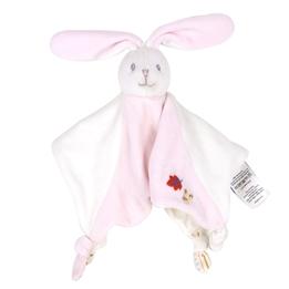 Jellycat - Snuttefilt Rabbit Comforter