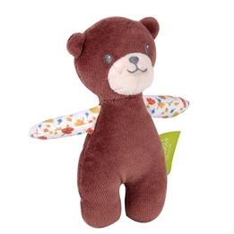 Jellycat - Bear Squeaker