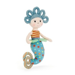 Jellycat - Under The Sea Mermaid