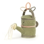 Jellycat - Gosedjur - Whimsy Garden Watering Can