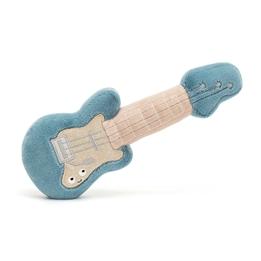 Jellycat - Gosedjur - Wiggedy Guitar
