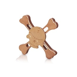 Nordspin - Fidget Spinners - Arche Koppar