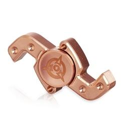 Nordspin - Fidget Spinners - Auriga