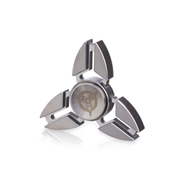 Nordspin - Fidget Spinners - Skorpius III SS