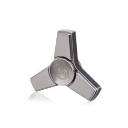 Nordspin - Fidget Spinners - Triton SS