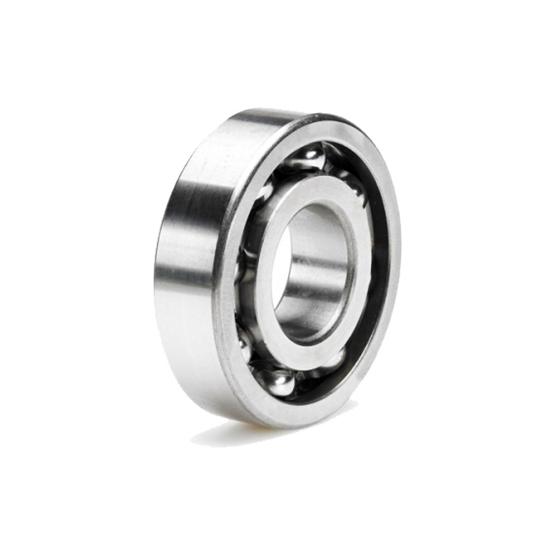 Nordspin - Fidget Spinners - Kullager R188 SS