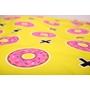 Printed Donut