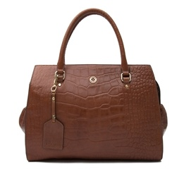 KeriKit - Skötväska - Ivy Multifunctional Changing Bag