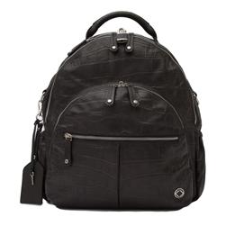 KeriKit - Ryggsäck - Joy Leather Backpack