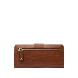 KeriKit - Plånbok - Tilly Card Organiser