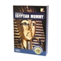 Keycraft - Egyptian Mummy Excavation Kit