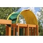 Kidkraft - Gungställning - Ainsley Outdoor Play Set