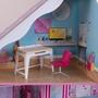 Kidkraft - Dockskåp - Treehouse Retreat Mansion