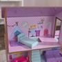 Kidkraft - Dockskåp - Lolly Dollhouse