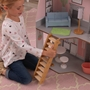 Kidkraft - Dockskåp - Alina Dollhouse