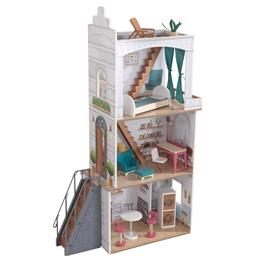 Kidkraft - Dockskåp - Rowan Dollhouse