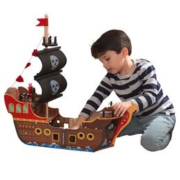 Kidkraft - Pirate Ship
