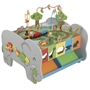 Kidkraft - Aktivitetsbord - Toddler Activity Station