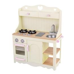 Kidkraft - Barnkök - Prairie Kitchen