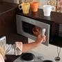 Kidkraft - Barnkök - Uptown Espresso Kitchen