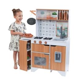 Kidkraft - Barnkök - Taverna Play Kitchen