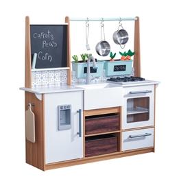 Kidkraft - Barnkök - Farmhouse Play Kitchen