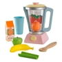 Kidkraft - Kök - Pastel Smoothie Set