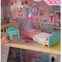 Kidkraft - Dockskåp - Annabelle Dollhouse
