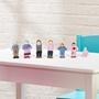 Kidkraft - Doll Family Of 7